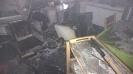 Küchenbrand Elpe am 27.10.2016