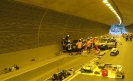 Tunnelübung Losenbergtunnel